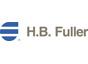 H.B FULLER