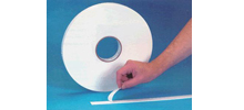 TECHNICAL ADHESIVE TAPES