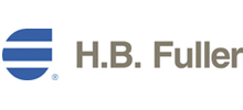 H.B. FULLER ADHESIVES