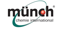 DESMOLDEANTES MUNCH CHEMIE INTERNATIONAL GMBH