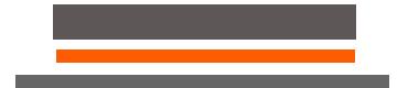 Comercial LYC – Materias Primas para la Industria